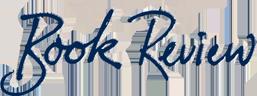 logo-bookreview-1